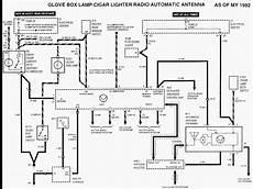 mercedes radio wiring diagram wiring