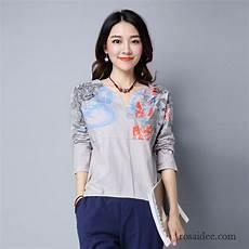rosa idee damen t shirts kaufen