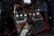 Pflegetipps F 252 R Ihre Autobatterie Reifendirekt De