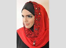 Hijab Clothes Fashion   Fashion of Outfit for Islamic