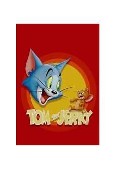 Malvorlagen Tom Und Jerry Episode 1 Tom And Jerry Volume 1 Season 1 Episodes