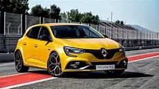 Neuer Renault M 233 Gane R S Trophy Das Kostet Er
