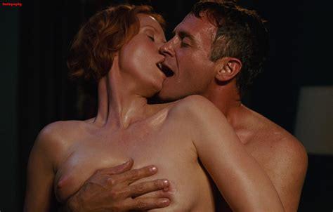 Nude Sex Gif