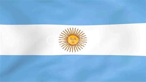 Argentina Flag Jpg