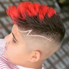 Hair Colour Style Boy 30 best of hair color ideas guys hair color trends