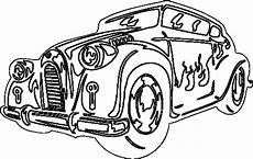 printable classic car coloring pages 16553 printable coloring pages school cars coloring home