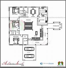 kerala model house plans designs vastu house plans traditional house plan with nadumuttam and poomukham