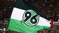 Aktuelle Nachrichten Hannover - hannover 96 news der faz zum verein