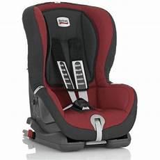 britax duo plus car seat compare prices pricerunner uk
