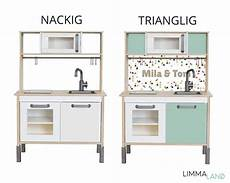 ikea kuche fuse 31 best ikea hack stuva images on child room
