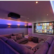 Home Theater Room Decor Ideas by 5 Common Mistakes That Can Give You Big Problem In