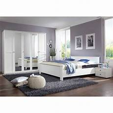 schlafzimmer weiss die meisten design ideen komplett schlafzimmer in wei 223