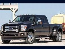 2016 Ford F350 Review 2016 ford f350 review