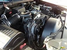 car engine manuals 1997 chevrolet suburban 1500 engine control 1998 gmc suburban 1500 4x4 5 7 liter ohv 16 valve v8 engine photo 72868902 gtcarlot com