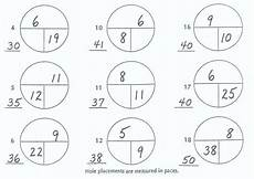golf pin sheet how to read pin sheets in golf