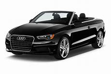 audi a3 cabriolet audi a3 reviews research new used models motor trend