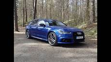 Audi A6 Competition - drive 2015 audi a6 3 0 tdi competition 347 ps