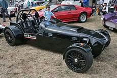 Lotus 7 Kit Car Kit Cars Lotus 7 Lotus Car