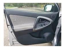 2010 Toyota RAV4  Interior Pictures CarGurus