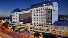 luxury hotel los angeles sofitel los angeles at beverly