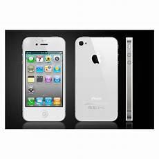 Iphone 4 Neuf Sans Abonnement Mundu Fr