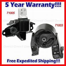 car manuals free online 2012 kia forte regenerative braking l930 for 10 13 kia forte 2012 forte5 2 0l manual rear motor trans mount 2pcs ebay