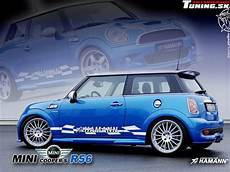 mini cooper s tuning mini cooper s r56 tuning by ha by tuningmagnet on deviantart