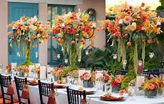 7 beautiful diy autumn wedding ideas the koch blog