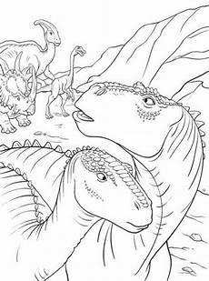 n kleurplaat dinosaurus dinosaurus