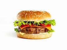 photo de hamburger best hamburger stock photos pictures royalty free