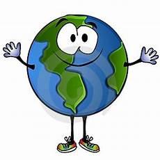 Foto Foto Unik 3 Cara Menyelamatkan Bumi
