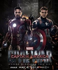 Beste Filme 2016 Filme Kostenlos
