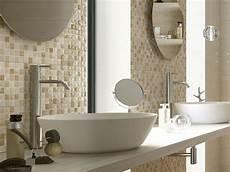 bagno rivestimento rivestimento bagno effetto marmo tivoli iperceramica