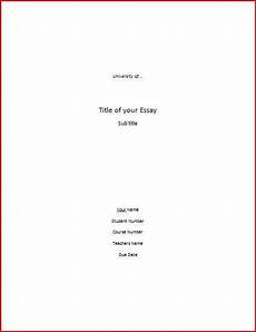 essay cover page writing help cover page format apa cover page mla cover page