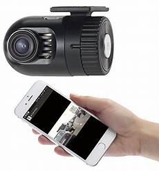 dashcam mit 2 kameras für vorne und hinten dashcam mit 2 kameras fuer vorne und hinten test