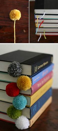 27 easy diy projects for who love to craft