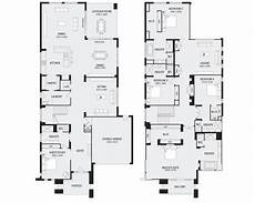 house floor plans qld important ideas 54 house floor plans qld