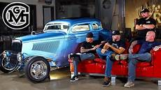 gas monkey gas monkey the real scoop on the 34 ford gas monkey