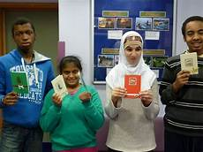sixth forms in brent christmas card sale now see or hope in sixth form woodfield school