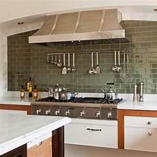 kitchen backsplash ideas kitchen design kitchen tiles