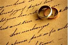 free anniversary poems to express your love or celebrate the happy couple
