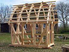 17 Best Images About Timber Frame On