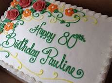 25 best ideas about cake writing on pinterest piping techniques birthday cake cookies