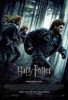 Harry Potter Malvorlagen Sub Indo Subtitle Indonesia Subtitle Indonesia Harry Potter