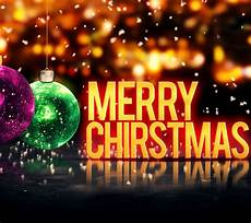 tap image for more christmas mobile wallpapers merry christmas mobile9 christmas facebook