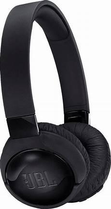 Bluetooth On Ear Kopfhörer - jbl 187 tune600btnc 171 on ear kopfh 246 rer bluetooth otto