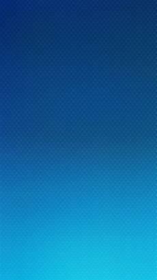 blue texture iphone wallpaper blue iphone 6 wallpaper wallpapersafari