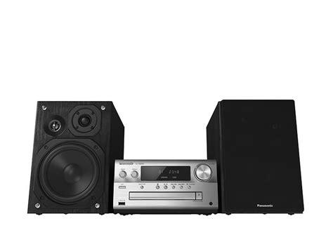 Storico Dei Prezzi Di Panasonic Sc-pmx80 Sistema Audio