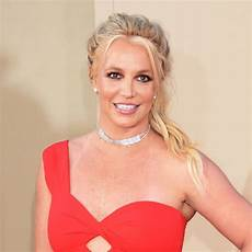 Britney Spears Britney Spears Responds To Fan Reaction To Her Instagram
