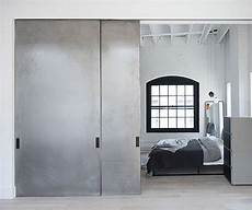 horizontal sliding wall systems non warping patented wooden pivot door sliding door and eco